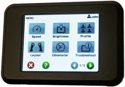 Control-system-290x203